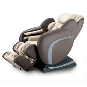 brookstone osim uastro massage chair mint