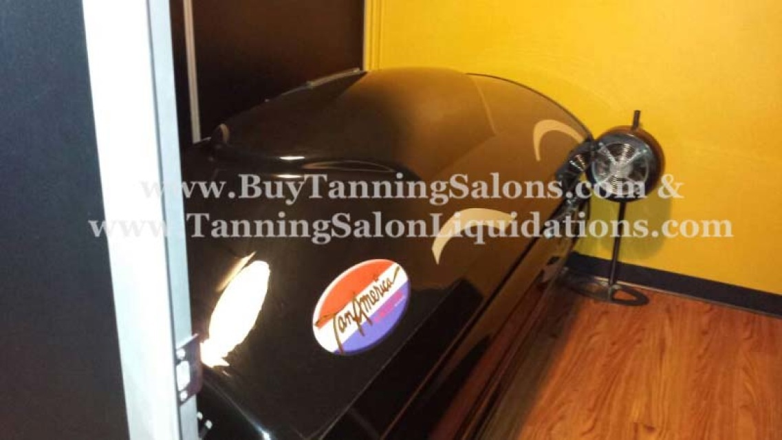 Ovation Tanning Bed Prices